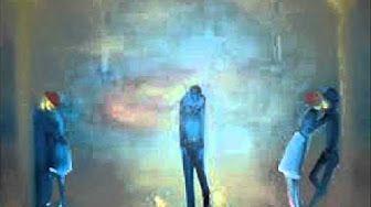 Paul Buchanan (Blue Nile) - Due North - YouTube