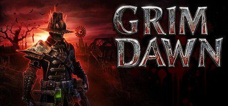 Grim Dawn Build 29 Free Download - Download Latest PC Games for Free - Gamesena.com