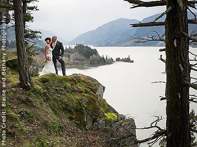 Best 25 Wedding Venue Prices Ideas On Pinterest
