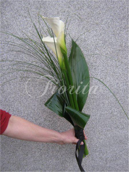 smutecni-kytice-kaly-kvetinarstvi-praha