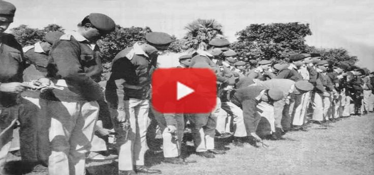 essay liberation war bangladesh 1971 War liberation bangladesh video on of essay 1971 a personal essay by piper booth on our relationship with make up.