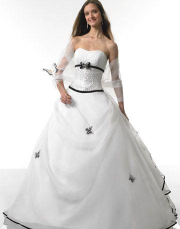 Wedding Dress: Barbie Wedding Dress Designs Pictures