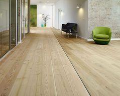 træplanker gulv - Google-søgning