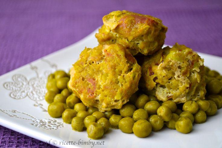 polpette-carne-piselli-curry 4