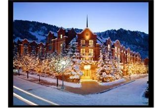Aspen, ColoradoFavorite Places, Vacations Spots, Beautiful Colorado, Tops Spots, Happy Places, 1St Time, Aspen Aspen, Aspen Colorado, Vacations Getaways