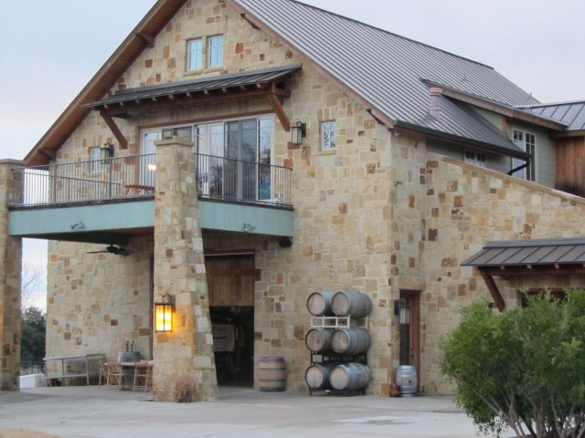 17 Best Images About Wineries Amp Vineyards The Highland