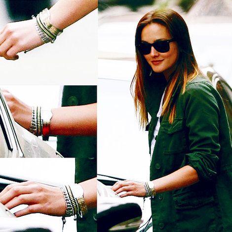 Celebrity Jewelry   Celebrity Inspired Jewelry   Eve's ...