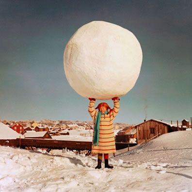 Pippi Langstrumpf, Astrid Lindgren
