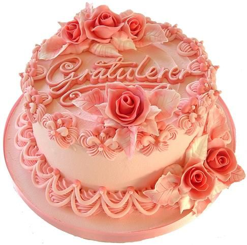 Cake Decorating Course Uk : 77 best images about Cake ideas on Pinterest
