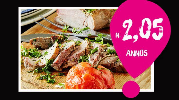 Edullista grilliruokaa, resepteihin: http://www.k-ruoka.fi/grillaus/grillausreseptit-jopa-alle-1annos/?utm_source=nettisivu&utm_medium=Pinterest&utm_campaign=Pinterest_grill5_290615 #grillattavat #edulliset grillattavat #grilliruokaa #grillireseptejä