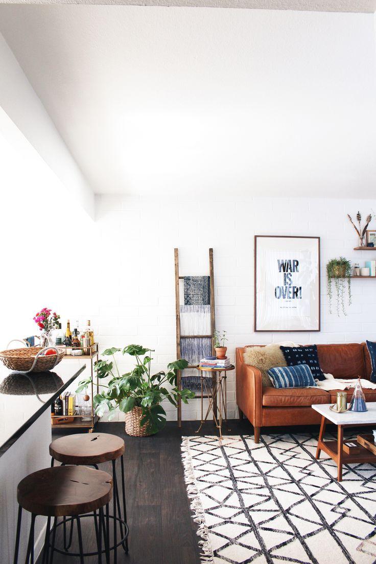 best our petite castle images on pinterest living room living