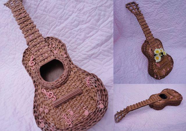 любовь паньшина плетение - Поиск в Google