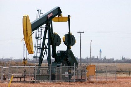 Need a Job? Look To Relocate To North Dakota For Oil Jobs