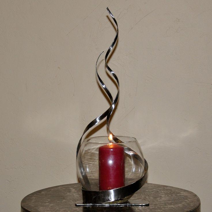 http://www.alittlemarket.com/luminaires/fr_photophore_boule_et_son_support_en_fer_forge_ref_b_01_-11479893.html