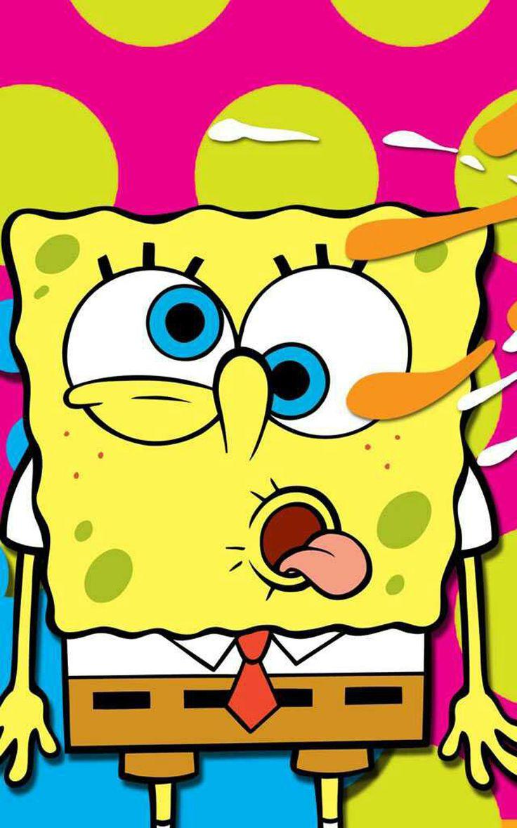 Top Best Spongebob 2020 4k HD Wallpapers | See