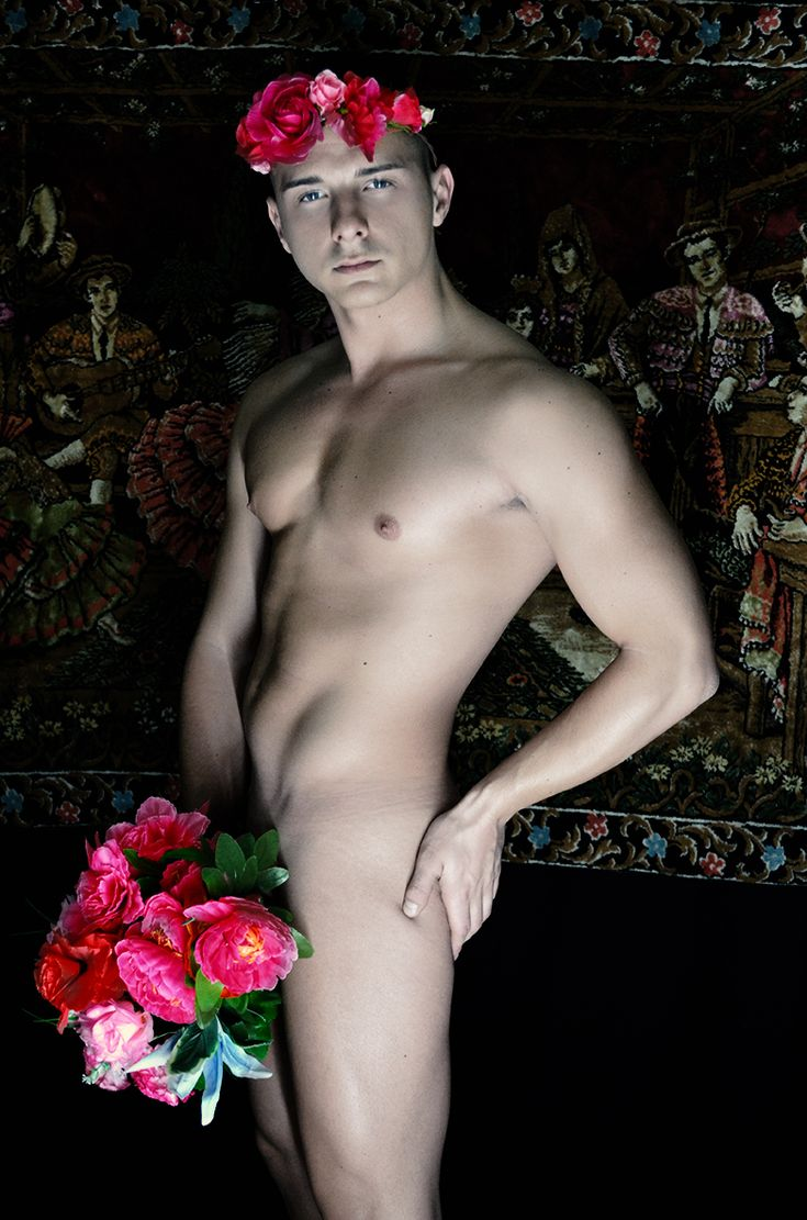 flower from india nudes - 03_Srdjan_Sveljo_IMM_Indian_Male_Models · Indian MaleFlower ...