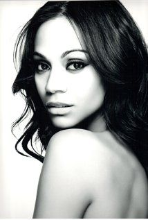 Zoe Saldana - Lady Macbeth Zoe Saldana was born in 1978 in New Jersey. It was in the Dominican Republic that she discovered her love for dance, which led her on to join a talent agency, where she moved on to perform in many movies such as: Avatar, Guardians of the Galaxy, and the Star Trek Reboots. - I chose Zoe Saldana because she's hot and plays action heroes, so she can slay and seduce like Lady Macbeth.