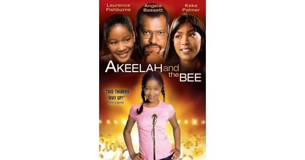 Watch Akeelah and the Bee (2006) Full Movie Online Streaming