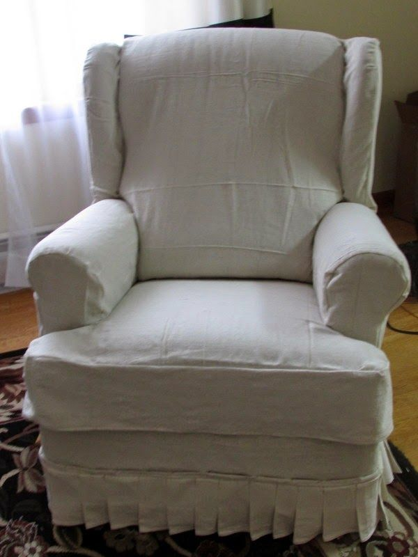 Best 25+ Recliner cover ideas on Pinterest | Lazyboy DIY furniture reupholstering and Lazy boy chair : lazy boy recliner covers - islam-shia.org
