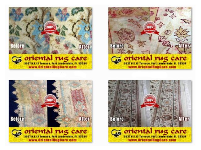Best 25+ Rug Cleaning Services Ideas On Pinterest | Cruelty Free Wool  Products, Carpet Cleaning Near Me And Carpet Cleaning Tips