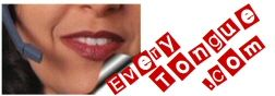 Pretty cool---On-line language recordings you can listen to now - List 1 - EveryTongue.com