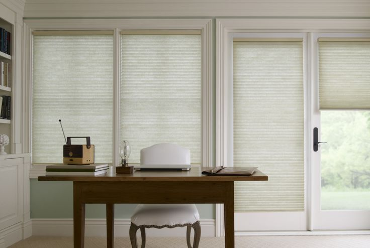 Indoor Window Treatments by Classic Home Improvement Products of Anaheim,California.   Are you looking for Honeycomb Shades, Roller Shades, Vertical Blinds, Wood Blinds, Faux Blinds, Aluminum Blinds, Woven Wood Shades or Sheer Shades in Southern California?  Check out recent installations in Laguna Hills, Anaheim, Yorba Linda, Arcadia, Aliso Viejo, La Verne, Pomona and Alta Loma California.  Quickest lead time in the industry. Licensed. Bonded. Insured and all employees…