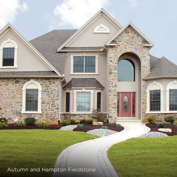 1000 Images About Exterior Siding Options On Pinterest