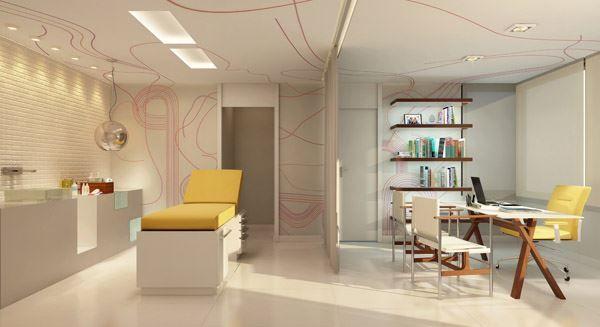 dermatologia consultorios - Buscar con Google