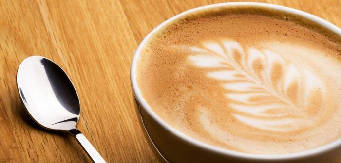 The Only Adelaide CBD Coffee Guide You'll Ever Need
