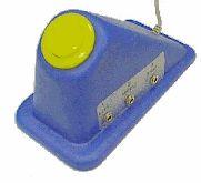 Assistive Technology - Switcheroo Switch Interface and Single       Switch/Button