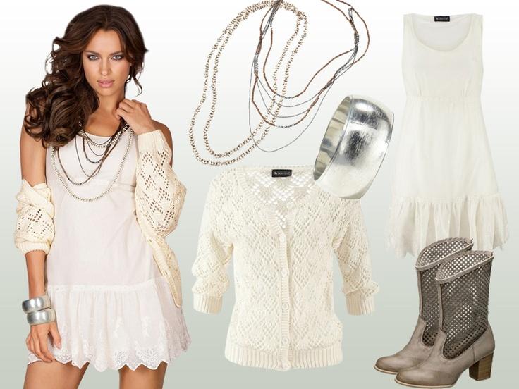 25 Best Mode Und Fashion Images On Pinterest Casual Wear