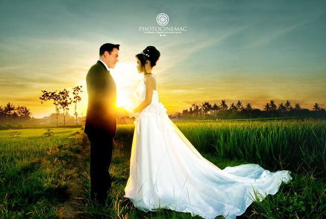 https://flic.kr/s/aHskPkgZCV | FOTO PREWEDDING ART 2 | Fotografer Wedding Terbaik Di Indonesia, Fotografer Wedding Terbaik Indonesia, Fotografer Pernikahan Terbaik Di Indonesia, Fotografer Wedding Indonesia, Fotografer Wedding Terkenal Indonesia, Fotografer Wedding Terbaik Di Indonesia, Fotografer Untuk Wedding, Fotografer Untuk Pernikahan, Fotografer Wedding Dunia, Jasa Foto Video Wedding