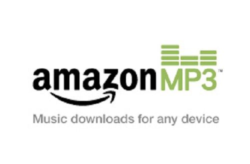 Here is the complete Amazon MP3 review. Amazon MP3 app is one of the best music apps in play store. Download Amazon MP3 for Android phones like HTC, Samsung galaxy.