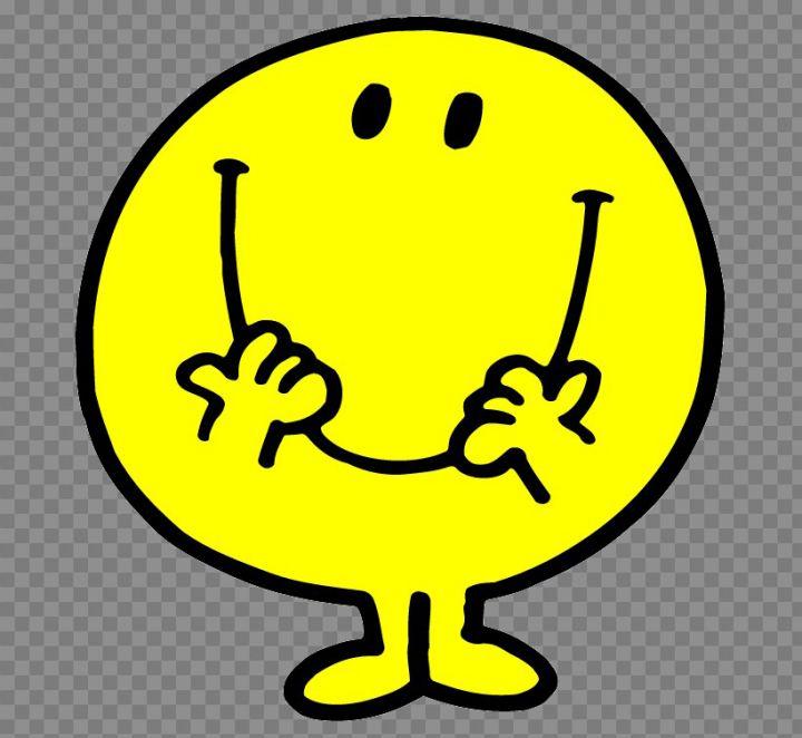 Happy Emoji Png Download Image Happy Emoticon Wow Emoji Laughing Emoji