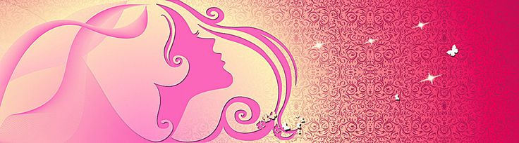 Rózsaszín fantázia jellegű texturált háttér