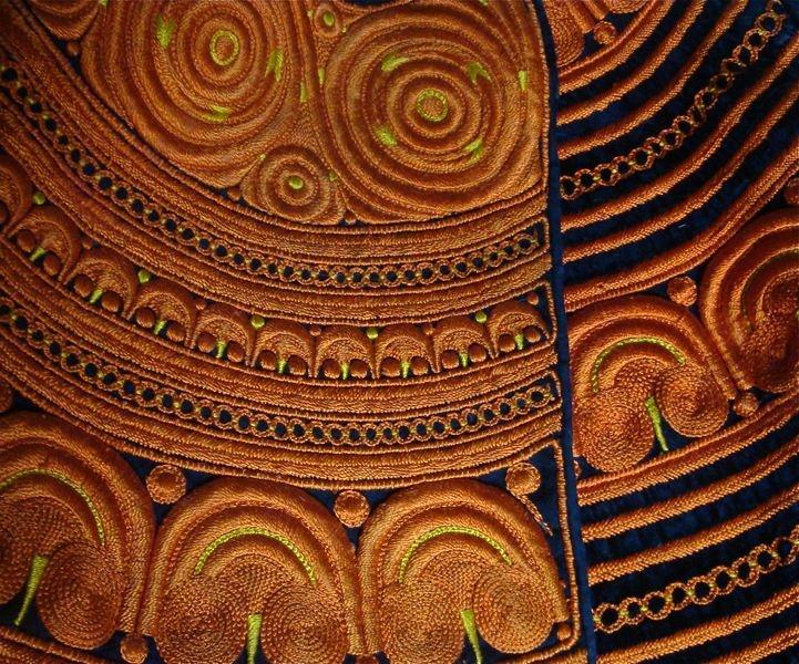 les 26 meilleures images du tableau bigouden sur pinterest bigouden bretagne et celtic. Black Bedroom Furniture Sets. Home Design Ideas