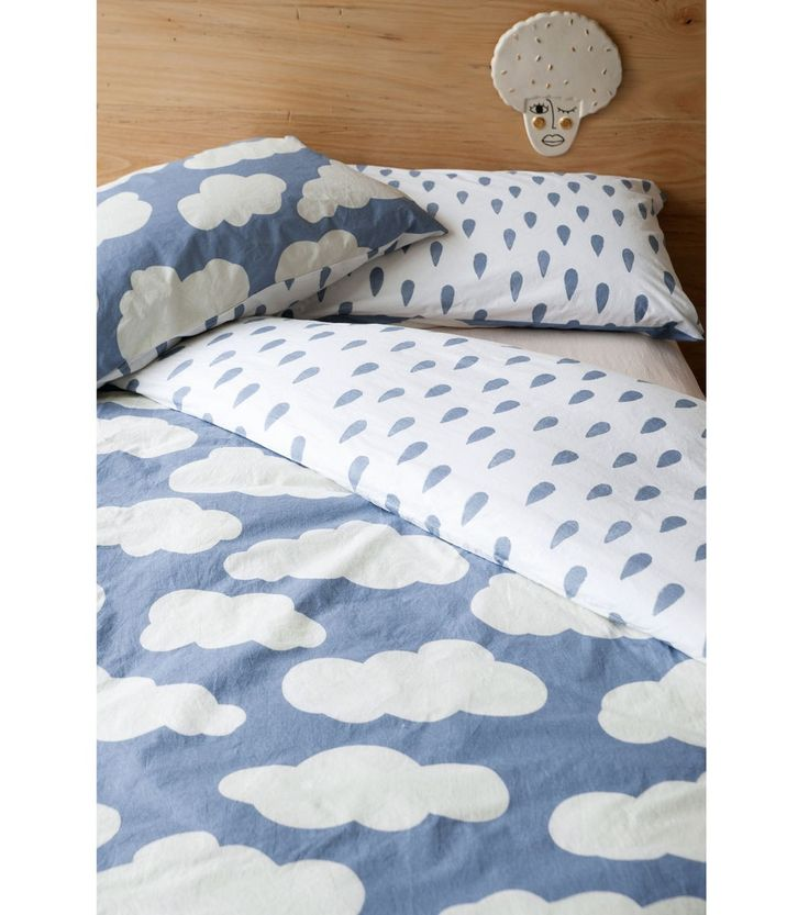 Gorman http://www.gormanshop.com.au/homeware/new-arrivals/look-up-king-quilt-set.html