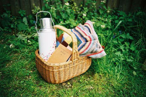 Picnic Basket Restaurant Happy Hollow : Best picnic love images on