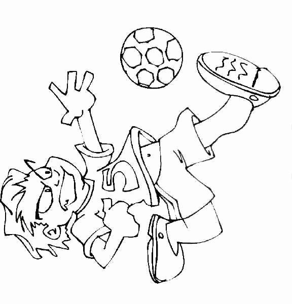Football Field Coloring Page Inspirational Football Field Goal Coloring Pages Football Coloring Pages Harry Potter Coloring Pages Bunny Coloring Pages