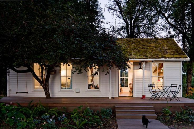 Small House Eco Firnedly Design With Classic Design Wonderful Eco Friendly Homes Go with Modern and Traditional Styles