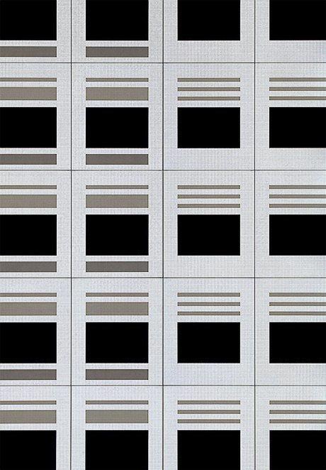 Фото: крупные планы самых красивых зданий мира . Изображение № 13.
