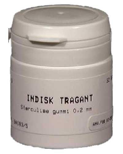 Indisk tragant, pulver 20g - Apotek 1