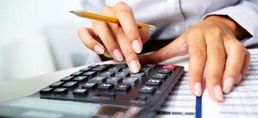 Vedenie účtovníctva