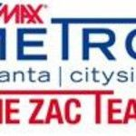 The Zac Team is a real estate company run by efficient professionals. These professionals are very experienced and have a great understanding of the latest developments and updates in the Atlanta real estate market.  Learn more to visit at http://www.exactrelease.com/the-zac-team-makes-buyers-agre-link-731863.html