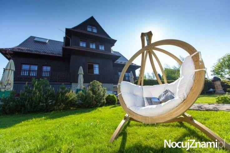 Willa Jordanówka || Nocleg nad jeziorem || #apartamenty #mazury #jezioro #apartments #polska #poland || http://nocujznami.pl/noclegi/region/jezioro