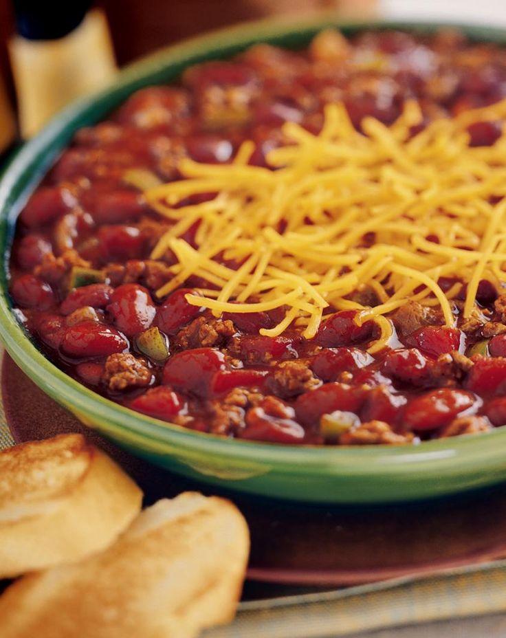 from bush s beans bush s all american chili all american chili more ...