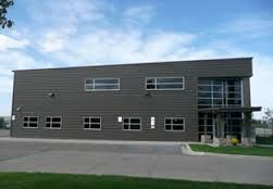 Image result for pre engineered metal building