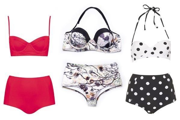 bikini7.jpg (598×399)