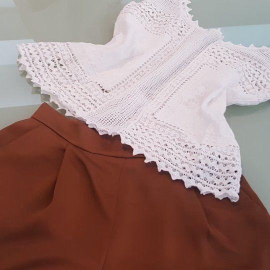 #pantaloncino #pinces #satin #canotta #merletto #bianca #special #pricee #saldiiiii #valeria #abbigliamento