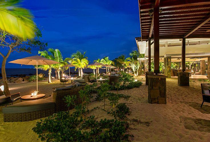 109 Best Tantalizing Fine Resorts Images On Pinterest